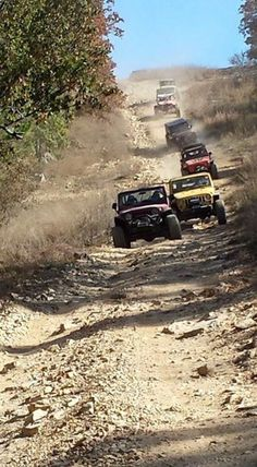 My Jeep Addiction Jeep Tj, Jeep Wrangler Tj, Jeep Rubicon, Jeep Wrangler Unlimited, Jeep Truck, Cool Jeeps, Cheap Jeeps, Hummer, Jeep Trails