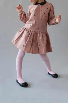 raindrop dress x