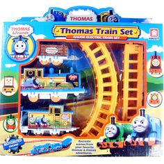 Free shipping  electric train set eight rail cars toys for children classic toys