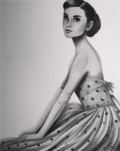 Audrey Maxx nude 52