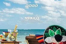 Mexico - Sightseeing Guide