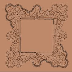 Disegno Bomboniera n. 006
