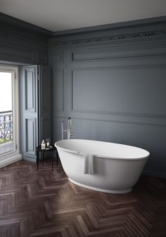 337 Best Jacuzzi Luxury Bath images in 2019 | Luxury bathtub ... Luxury Bathroom Jacuzzi Design on luxury master bathroom designs, luxury bathroom tubs, luxury hotel bathroom, luxury bathroom suites, luxury bathroom showers, luxury bathroom faucets, luxury bathroom vanity cabinets,