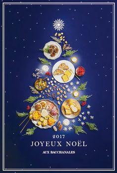 christmas noel