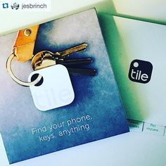Nice filter! #Repost @jesbrinch  Besides from that it can be used for keys bags etc very cool gadget and good gift idea #tile #tileapp #business #startup #techstartup #vendors #projectz #partnerships #uponthebigklinge #entrepreneur #startuplife #photooftheday #loveit #selfie#instadaily #picoftheday #instacool #branding #brand #onlinebranding #followme #passionate #succes #ambition #entrepreneurship  #onlinemarketing #businessowner #tiledit  www.thetileapp.com