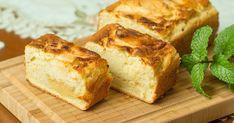 Stromboli, Baking Recipes, Keto Recipes, Breakfast Dessert, Cookie Desserts, Bakery, Sweet Treats, Deserts, Good Food