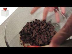 Cómo hacer Chocolate Moldeable paso a paso | Trucos para Fondant por Azúcar con Amor