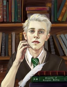 Our pure cinnamon roll) and nerd) Scorpius Malfoy Scorpius And Albus, Scorpius And Rose, Scorpius Malfoy, Harry Potter Draco Malfoy, Harry Potter Cake, Harry Potter Fan Art, Harry Potter Universal, Harry Potter Fandom, Hogwarts