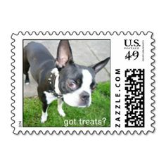 >>>Smart Deals for          boston terrier stamp , got treats?           boston terrier stamp , got treats? Yes I can say you are on right site we just collected best shopping store that haveShopping          boston terrier stamp , got treats? please follow the link to see fully reviews...Cleck Hot Deals >>> http://www.zazzle.com/boston_terrier_stamp_got_treats-172694569127939185?rf=238627982471231924&zbar=1&tc=terrest