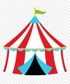 Carnival Tent Circus Clip art - carnival - Unlimited Download. Kisspng.com.  sc 1 st  Pinterest & 7 Best Carnival Tent images | Carnival tent Carnival themes Circus ...