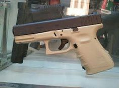 Glock 19 vs vp9sk vs Glock 26 | Edc | Pinterest on