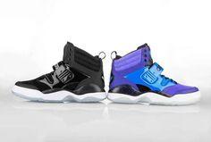 Adidas Originals Hackmore New Colorways  http://soletron.com/adidas-originals-hackmore-new-colorways/