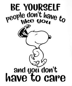 Snoopy and Woodstock Shadow Box - Sprüche❤ - # Sprüche . Snoopy and Woodstock Shadow Box – Sayings❤ – Great Quotes, Quotes To Live By, Me Quotes, Motivational Quotes, Funny Quotes, Inspirational Quotes, Happy Quotes, Happiness Quotes, Humor Quotes