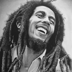 Bob Marley, the Jamaican reggae hero who was extensively quoted at the just concluded African Union Jubilee Summit meeting in Addis Ababa died a slow and excruciating death this month 32 years ago. Description from masharikiradio.wordpress.com. I searched for this on bing.com/images