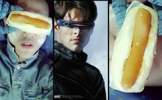 15 Hilarious Yet Cool Low Cost Cosplay Costumes (cosplay, DIY, lowcost cosplay) - ODDEE