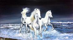 Αποτέλεσμα εικόνας για πινακες ζωγραφικης με αγγελους