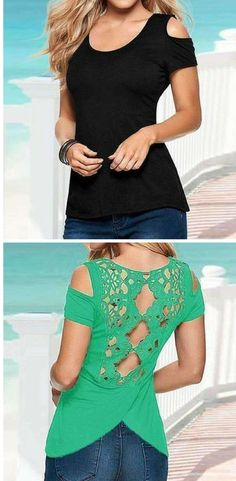 b4bdbcb4a10f4 293 Best Women s Fashion Tops   Blouses images in 2019