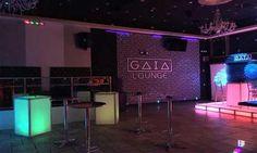 New ShowtimeNY Venue Alert Gaia Lounge Bronx https://showtimeny.com/gaia-lounge/