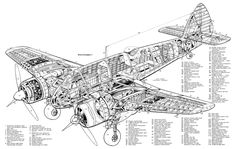 Bristol BeaufighterI xice.jpg