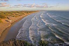 braunton burrows beach - Google Search