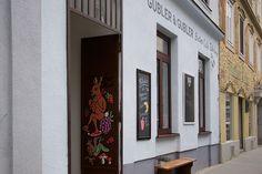 Gubler & Gubler | Stadtbekannt Wien | Das Wiener Online Magazin Vienna