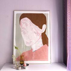 Artist Spotlight: Copenhagen Gallery CAN FAMILY
