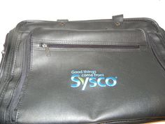 Custom Bags, Totes, Business Cases, Backpacks, Duffels by Sneller