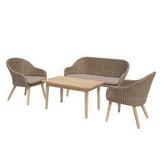 Die 17 Besten Bilder Von Gartenmöbel Set 1 Heimisches Holz Made