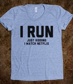 Funny pictures about My life is a romantic comedy. Oh, and cool pics about My life is a romantic comedy. Also, My life is a romantic comedy. Hunger Games Humor, Hunger Games Shirt, Georg Christoph Lichtenberg, Just For Laughs, Laugh Out Loud, The Funny, Funny Life, Funny Shirts, Sassy Shirts