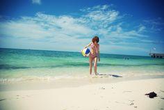 Florida! Keys ©Lady Tornade