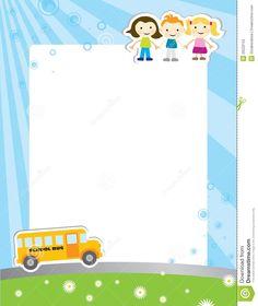 template-background-school-poster-26220152.jpg (1095×1300)
