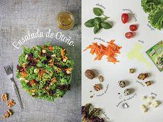 Portfolio |Agustín Nieto | Food Photographer | Fotógrafo de Alimentos | HQF Studio | Buenos Aires | Argentina