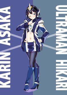 Anime Date, Kamen Rider Ex Aid, Attack On Titan Fanart, Date A Live, Magical Girl, Idol, Character Design, Manga, Atlantis