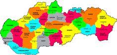 Výsledok vyhľadávania obrázkov pre dopyt kroje slovenska mapa