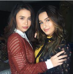 Yassi and Issa Pressman (ctto) Yassi Pressman, Beauty Full, Issa, Filipino, Kpop Girls, Female Models, Lgbt, Lesbian, Sisters