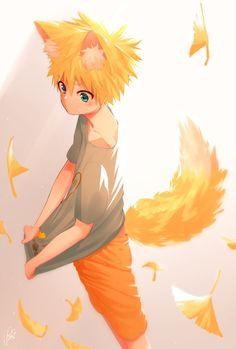 55 Best Naruto and Kurama!!! images | Anime naruto, Boruto