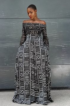 African fashion is available in a wide range of style and design. Whether it is men African fashion or women African fashion, you will notice. African Fashion Designers, African Inspired Fashion, African Print Fashion, Africa Fashion, Fashion Prints, Ethnic Fashion Styles, African American Fashion, Native American, African Print Dresses
