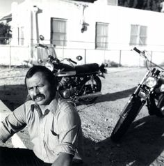 Jim Harrison, 1970. Poetry Center, Jim Harrison, Video Library, I Love You, My Love, Writers And Poets, American Poets, University Of Arizona, Book Of Life