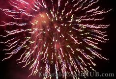 july 4th events in fort worth texas