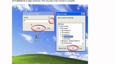 How to Hide/Change your IP Address for Free