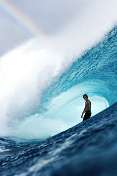 surf, surfing, surfer, waves, big waves, barrel, covered up, ocean, sea, water, swell, surf culture, island, beach, ocean water, stoked, drop in, surf's up, surfboard, salt life, #surfing #surf #waves