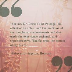 22 Best Ayurveda Quotes images in 2019   Ayurvedic doctor