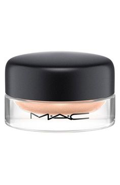 Mac paint pot in the color painterly