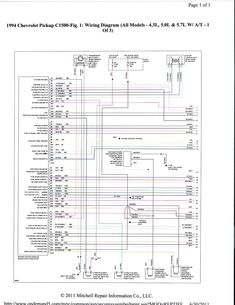 Miraculous 53 Best Auto Wiring Simple To Use Diagrams Images Diagram Wiring Database Gramgelartorg