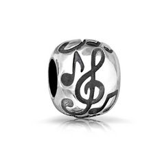 Bling Jewelry 925 Sterling Silver Round Musical Notes Charm Bead Fits Pandora Bling Jewelry http://www.amazon.com/dp/B00AB2ZP84/ref=cm_sw_r_pi_dp_fF.-tb1HWGC8W