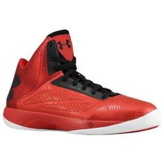 ua micro g torch gold red