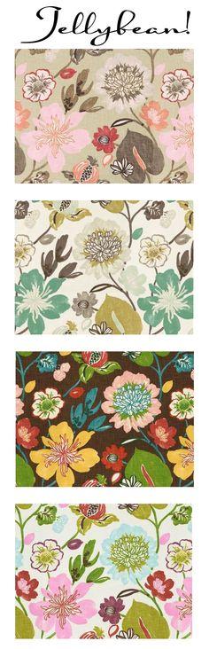 kravet jellybean fabric
