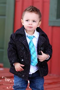 Little boy haircuts: Although it is least expected of them, boys are the most likely to enjoy making a style declaration of their very own. Baby Outfits, Cute Outfits For Kids, Cute Kids, Little Boy Hairstyles, Baby Boy Haircuts, Toddler Haircuts, Kid Hairstyles, Toddler Boy Fashion, Toddler Boys