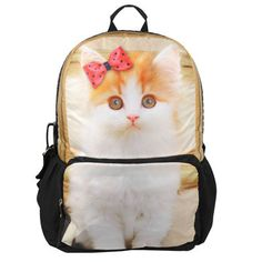 Find More Casual Daypacks Information about Free shipping cat printing cute school backpack for girls teenage girl backpacks with iPad pocket, BBP 112,High Quality school backpack pattern,China school bag backpack Suppliers, Cheap school backpack from Hello Katze on Aliexpress.com