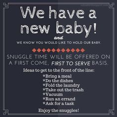 ++ www.bellybelly.com.au - The Thinking Woman's Website For Pregnancy, Birth…